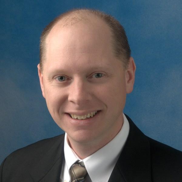 John Janosky
