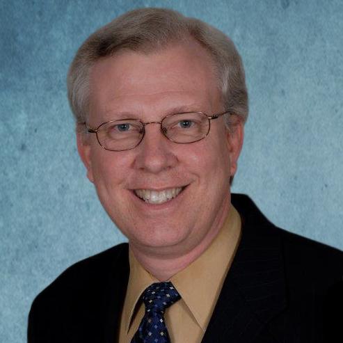 Michael Dietz DO