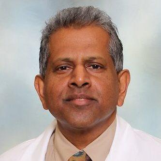 S. Sree Hari Kesan, MD