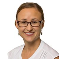 Amber Maratas, MD