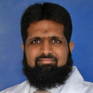 Dr. Abdul Haseeb