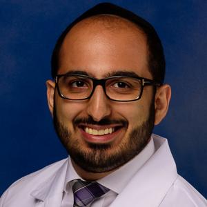 Dr. Ebi Rowshanshad