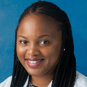Dr. Jennifer Anyanwu   TheWrightCenter.org