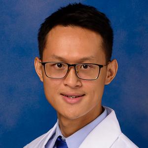 Dr. Miaobing Wu