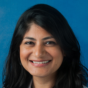 Dr. Natasha Khawaja | TheWrightCenter.org