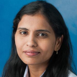 Dr. Prasanthi Limgala