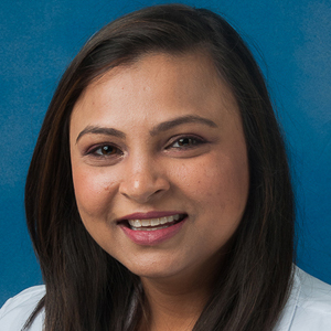 Dr. Sonam Patel | TheWrightCenter.org