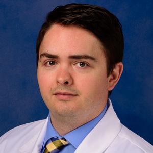 Dr. Steven Archambault