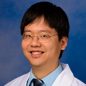 Dr. Sun-jae Kim