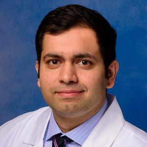 Dr. Talha Tariq