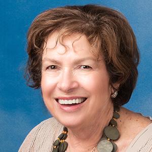 Elaine Shepard | TheWrightCenter.org