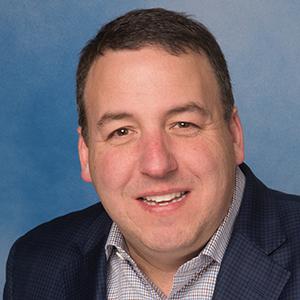 Jeff Metz | TheWrightCenter.org