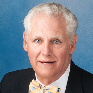 John Kearney | TheWrightCenter.org