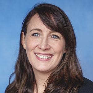 Melissa Simrell