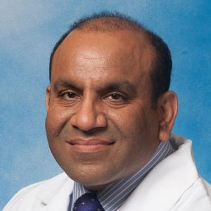 Dr. Nadeem Mukhtar | TheWrightCenter.org