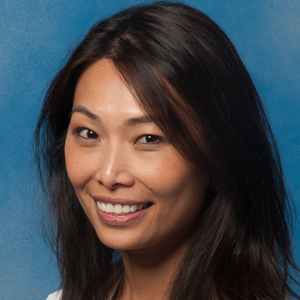 Dr. Oanh Doan | TheWrightCenter.org