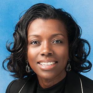 Patricia Desouza | TheWrightCenter.org