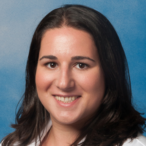 Dr. Rachel Gougian | TheWrightCenter.org