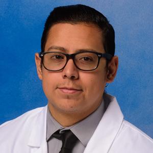 Dr. Jimmy Franco