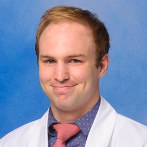 Dr. Zackary Byard