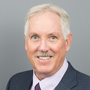 Douglas Spegman, MD, MSPH, FACP