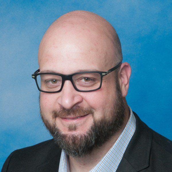 Scott Constantini