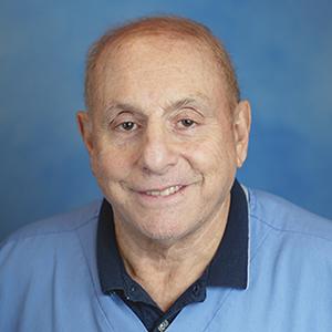 Joseph Ercolani