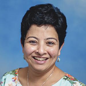 Jumee Barooah, MD