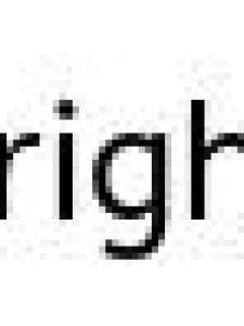 toledo bathroom remodel