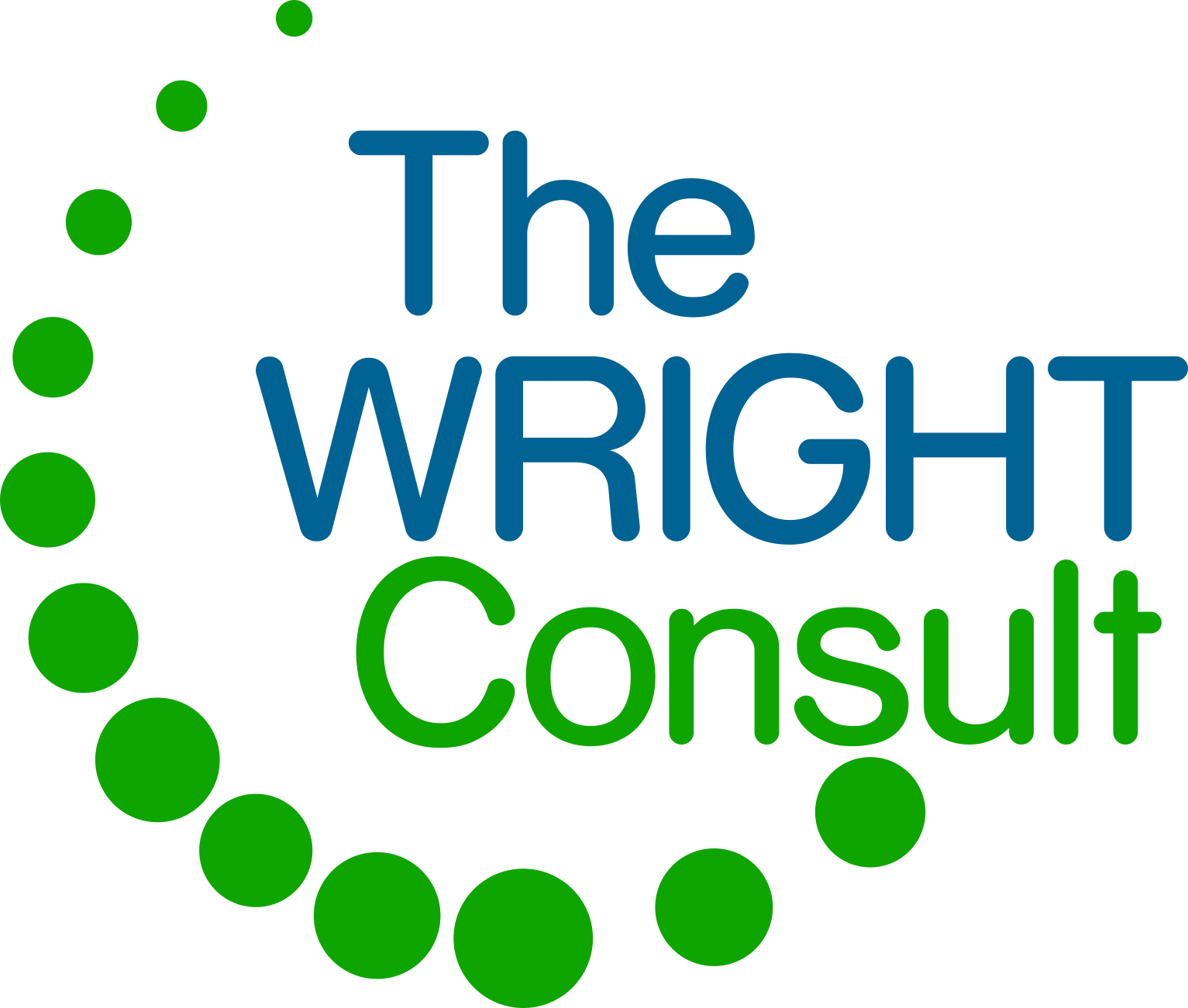 The WRIGHT Consult