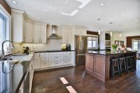 Kitchen Trend Predictions for 2016  The Wright Kitchen