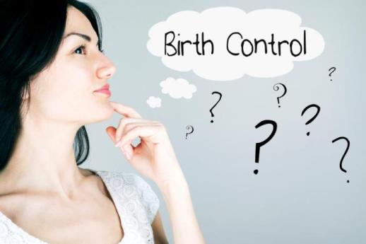woman-thinking-about-birth-control-options