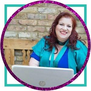 Sarah Arrow Sark eMedia