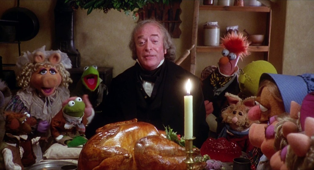 How To Use Archetypes To Revamp Your Vision Into An Irresistible Brand (1) Rebirth A Christmas Carol