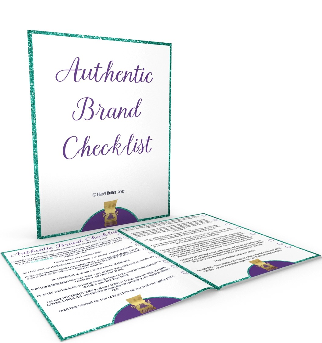 7 Tips To Nailing Your Authentic Brand (5)