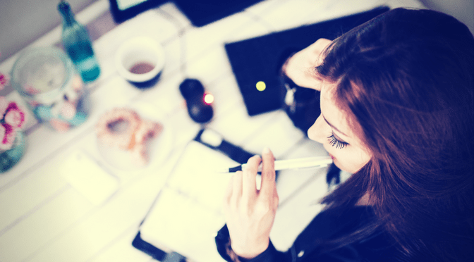 How To Use Content Marketing To Start A Business When You Have No Experience
