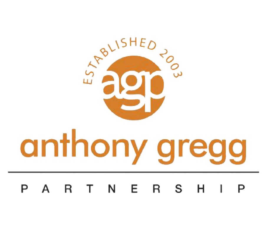 Anthony Gregg Partnership