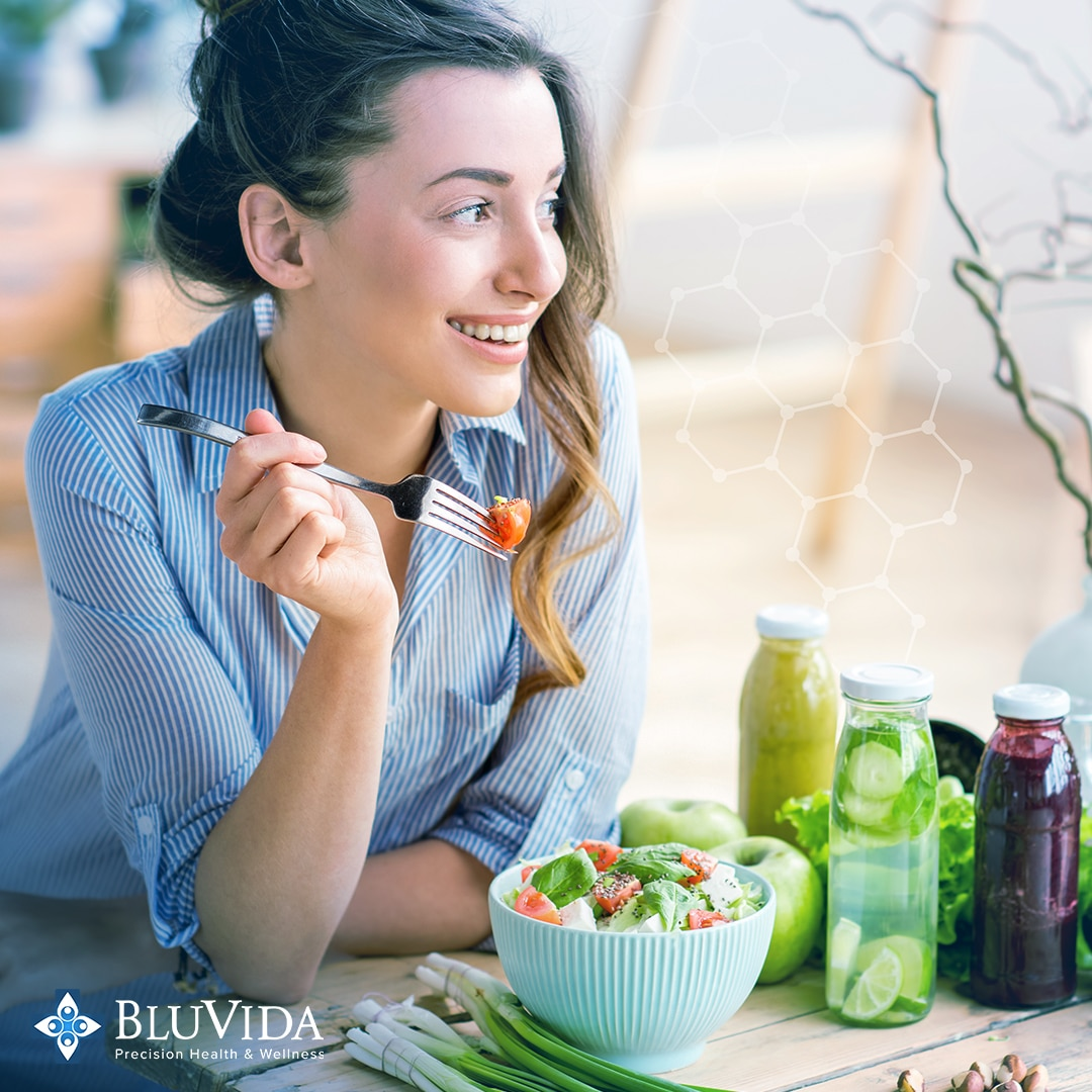 Freelance Content Marketer For Wellness Business Weight Loss Nutrition