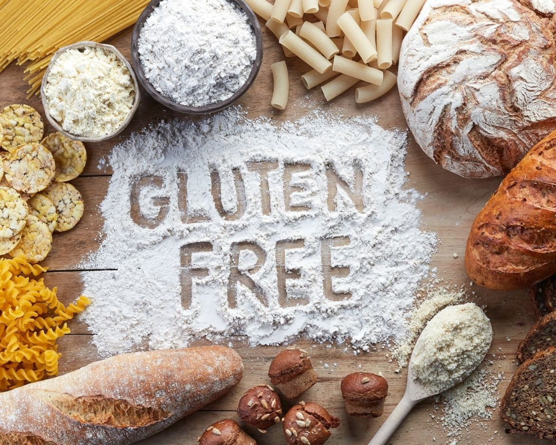 Freelance Copywriter For Food Sensitivity Specialist Nutritionist Allergy Test