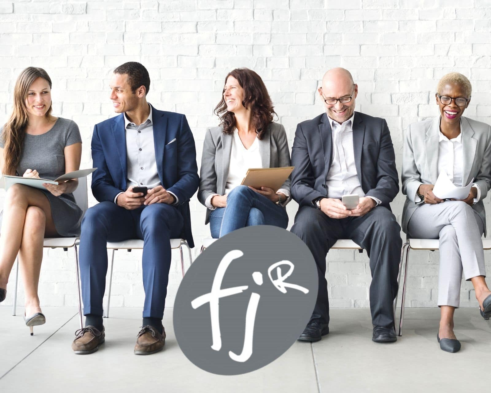 Freelance recruitment copywriter for hire to pen thought leadership articles and SEO driven content to help you market your recruitment agency and position yourselves as leaders in the industry. Article Writing Services, Copywriting Services, Blog Writing Services