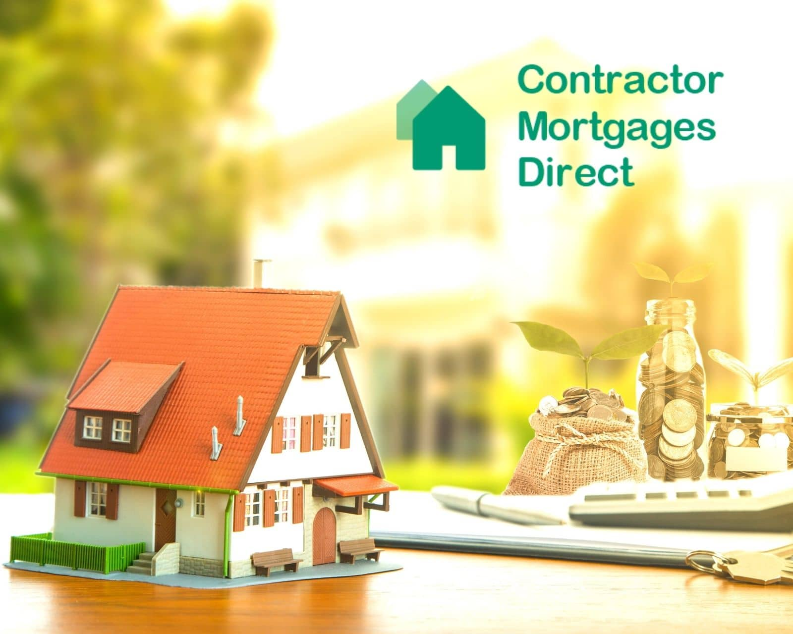 Freelance Copywriter for contractor mortgages - website copy, blog writing services, article writing services, copywriting services, books, courses, lead magnets and more... Cheshire, England,UK