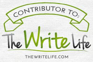 The Write Life contributor