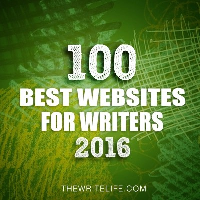 100-BEST-WEBSITES-2016