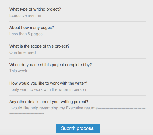 LinkedIn_ProFinder