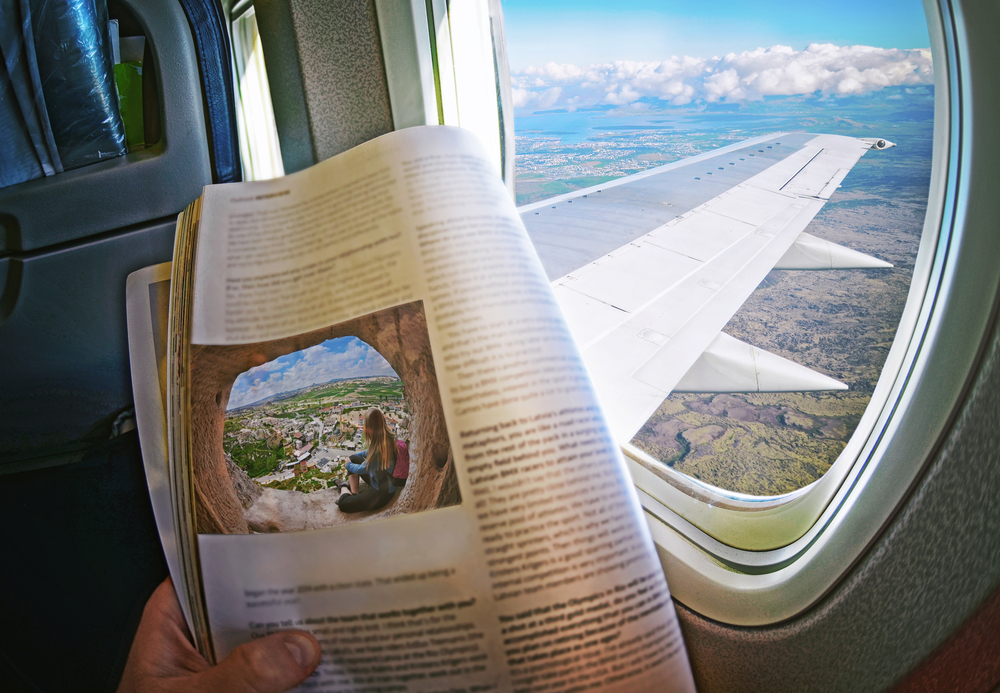 Travel Writing Jobs: 36 Magazines and Websites That Pay for Travel Stories