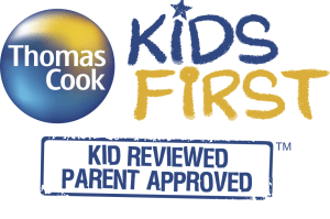 Review: Thomas Cook Kids First Family Vacations