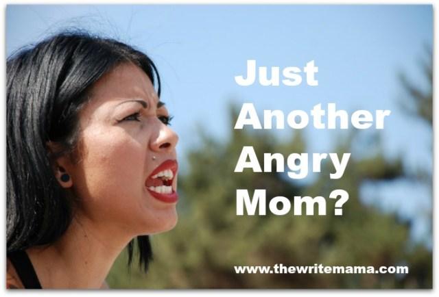 angry-mom