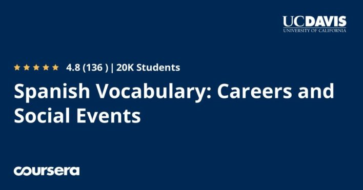 رابع دورة Careers and Social Events
