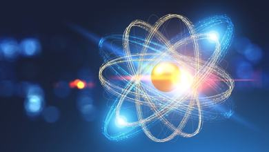 أفضل مواقع تعليم الفيزياء عن بعد مجانًا