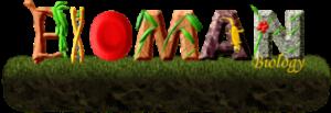 موقع BioMan Biology أشهر مواقع تعليم الاحياء بالانجليزي